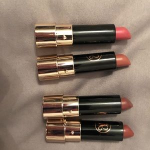 Anastasia Beverly Hills mini lipstick set
